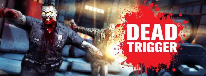 Dead Triger
