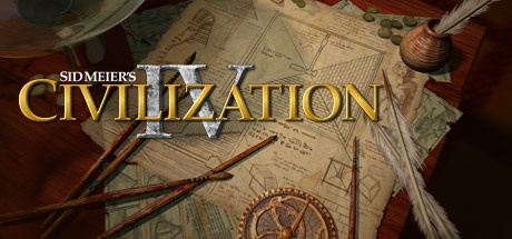 Sid Meiers Civilization IV