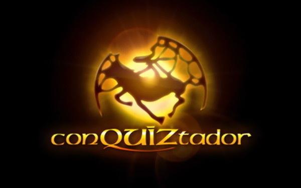 Конквизтадор (Conquiztador)
